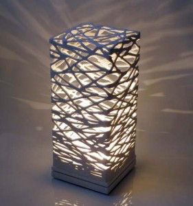 table-lamp-1
